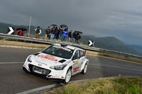 DP Autosport