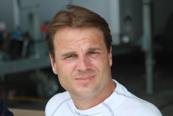 Peter Tsjoen, J Motorsport