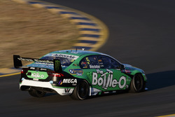Mark Winterbottom, Dean Canto Prodrive, Racing Australia Ford