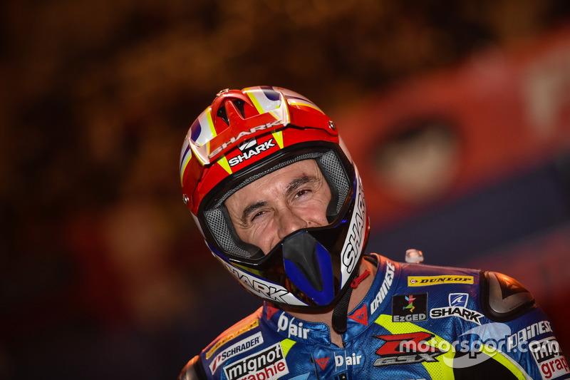 Vincent Philippe