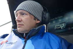 Васидий Антипов, директор АРТ-Лайн Инжиниринг