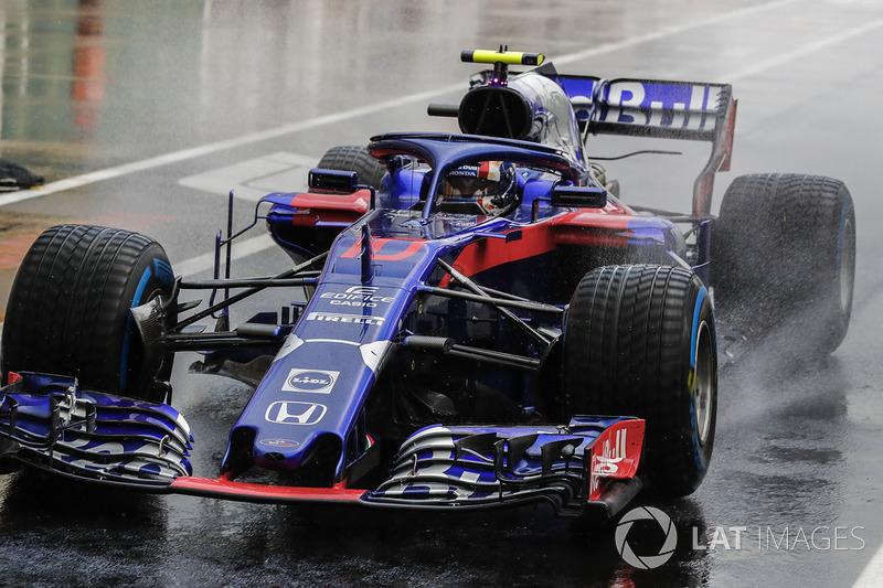 6: Пьер Гасли, Toro Rosso STR13 – 1:37.591