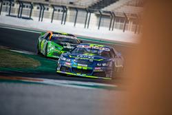 Tom Boonen, Braxx Racing Chevrolet