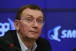 Пётр Алёшин, SMP Racing