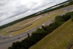 Race Park Meppen