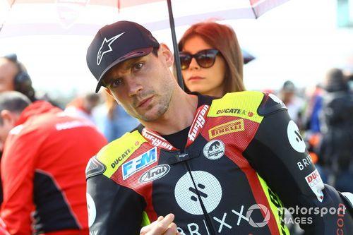 Sylvain Barrier
