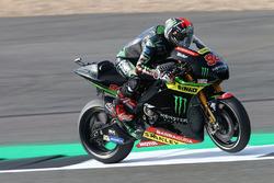 Jonas Folger, Monster Yamaha Tech 3