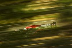 #38 DC Racing, Oreca 07 Gibson: Ho-Pin Tung, Oliver Jarvis, Thomas Laurent