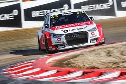 Nico Müller, EKS, Audi S1 EKS RX Quattro