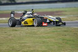 Victory Motor Racing