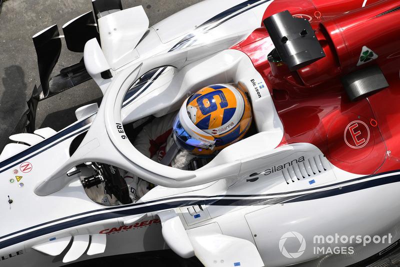 "<img src=""https://cdn-1.motorsport.com/static/custom/car-thumbs/F1_2018/CARS/sauber.png"" alt="""" width=""250"" /> Sauber"