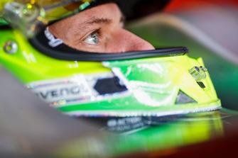 Mick Schumacher, PREMA Racing