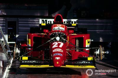 Grand Prix du Pacifique