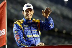 David Ragan, Front Row Motorsports Ford Fusion