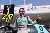 2017 TCR IМіжнародний чемпіон Жан-Карл Верне, Leopard Racing Team WRT