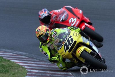 500cc: Japonya GP