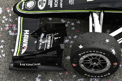 Indycar Barber Photos Motorsport Com