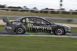 Cameron Waters and Jack Le Brocq, Prodrive Racing Australia