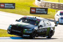 Cameron Waters, Prodrive Racing Australia Ford