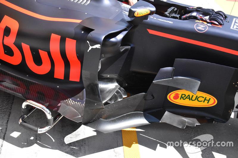 Grand Prix von Ungarn