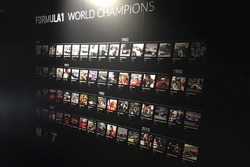Museum World Champions by 99 Jorge Lorenzo