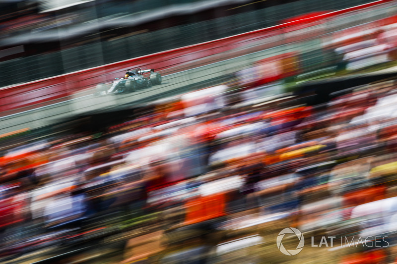 1. Lewis Hamilton