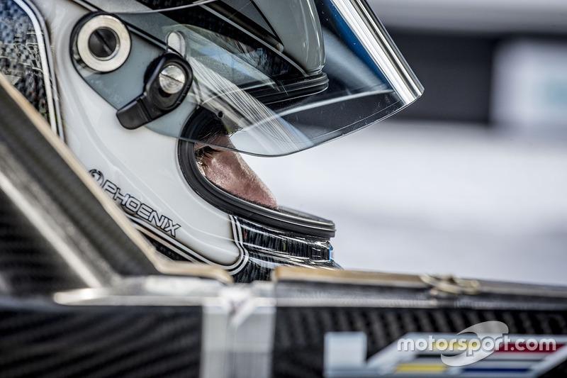 Jeff Gordon, Wayne Taylor Racing