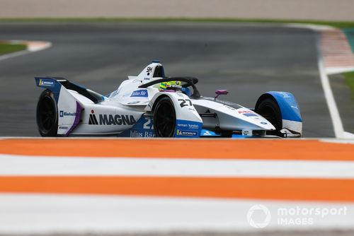 Andretti Motorsport
