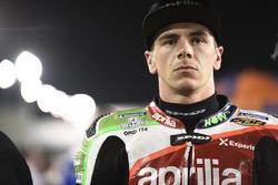 MotoGP 2018 Motogp-qatar-gp-2018-scott-redding-aprilia-racing-team-gresini