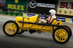 Ford Roadster von 1915