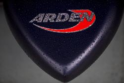 Arden International