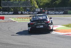 Rob Huff, ALL-INKL.com Munnich Motorsport