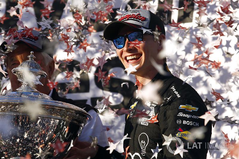 "Penske: <img src=""https://cdn-8.motorsport.com/static/img/cfp/0/0/0/200/228/s3/united_states-2.jpg"" alt="""" width=""20"" height=""12"" />Джозеф Ньюгарден (№1)"