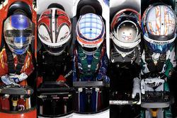 П'ять гонщиків, яким необхідні перемоги в новому сезоні IndyCar