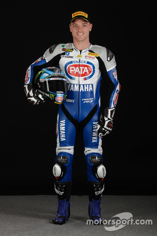 #22 Alex Lowes