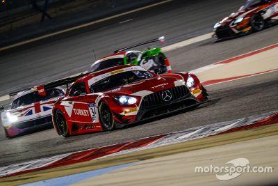 Кубок наций FIA GT