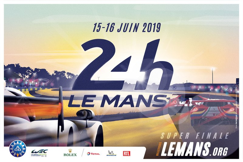 https://cdn-6.motorsport.com/images/mgl/68yBx5X0/s8/the-official-poster-of-the-2019-le-mans-24-hours-1.jpg