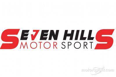 Annuncio Seven Hills Motorsport