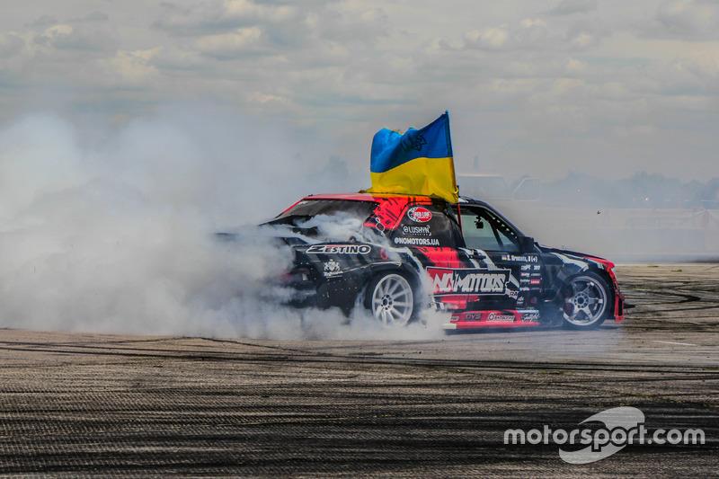 Сергій Кремець