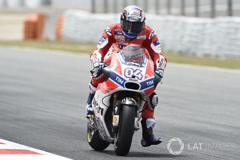 Andrea Dovizioso (4)