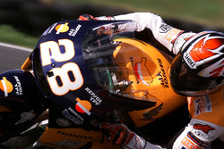 Алекс Кривилль, Repsol Honda Team