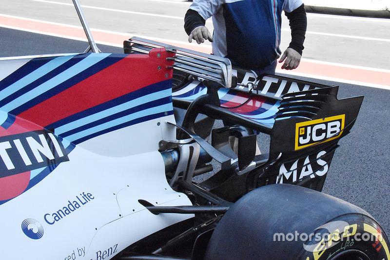 Grand Prix von Mexiko