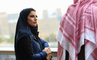 Aseel Alhamad