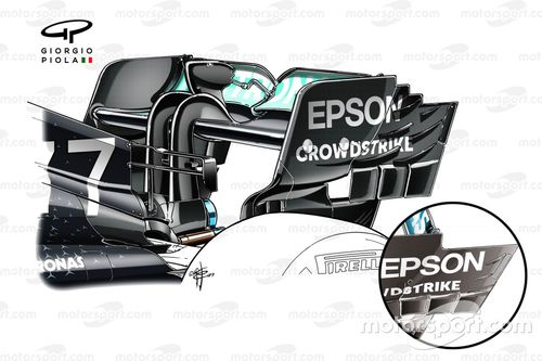 Формула 1 2019