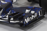 Red Bull Racing RB14
