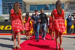 Макс Ферстппен, Red Bull Racing, Ніко Хюлькенберг, Renault Sport F1 Team