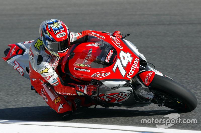 "<img class=""ms-flag-img ms-flag-img_s1"" title=""Japan"" src=""https://cdn-8.motorsport.com/static/img/cf/jp-3.svg"" alt=""Japan"" width=""32"" /> Дайдзіро Като"