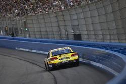 Ty Dillon, Germain Racing, Chevrolet