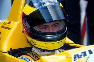 German F3 Championship