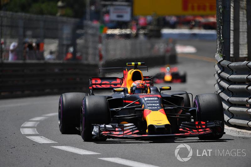 Grand Prix de Monaco